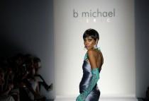 B. Micheal #2