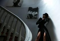 Lu Scierra – Fadil Stairs #4